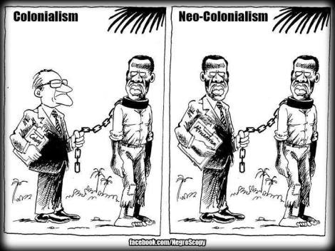 ABS_NeoColonialism