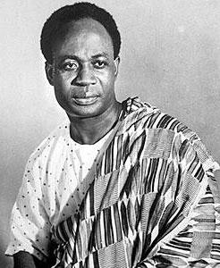 Kwame_nkrumah